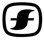 TV Finland logo.png