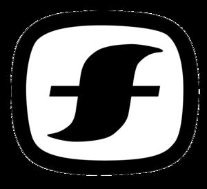 TV Finland - Image: TV Finland logo