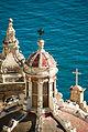 Ta Liesse Church, Valletta, Malta.jpg