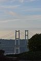 Tacoma Narrows Bridge 2.JPG