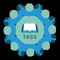 Tadamun social Society (TASS)-Logo-PNG.png