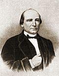 Tadeusz Bobrowski