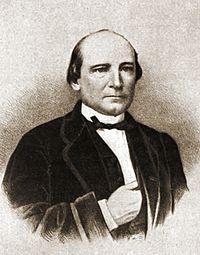 Tadeusz Bobrowski.jpg