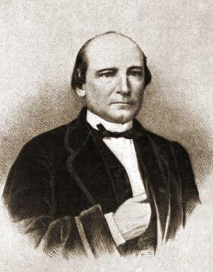 Joseph Conrad - Tadeusz Bobrowski, Conrad's maternal uncle, mentor, and benefactor