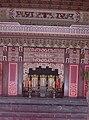 Taichung Confucius Temple 5.jpg