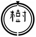 Taiki Hokkaido chapter.png
