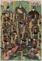Taira-Clan-Warriors-Ukiyoe-Utagawa-Yoshitora.png