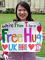 Taiwan Free Hugs - Cambridge - England (28212347901).jpg