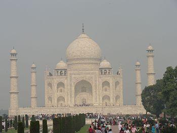 Taj Mahal,Agra,India 11.jpg