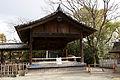 Takasago-jinja07n.jpg