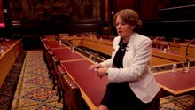 File:Take a tour of the House of Lords.webm