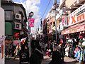 Takeshita street4.jpg