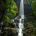 Talakona waterfall view 01.jpg