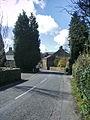 Talbot Street, Chipping - geograph.org.uk - 753594.jpg
