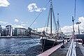Tall Ships Race Dublin 2012 - panoramio (17).jpg