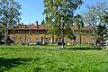 Tallinn, Balti Puuvillavabriku tööliselamu Sitsi 7, 1901-1905 (1).jpg