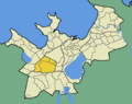 Tallinn mustamae asumid.png