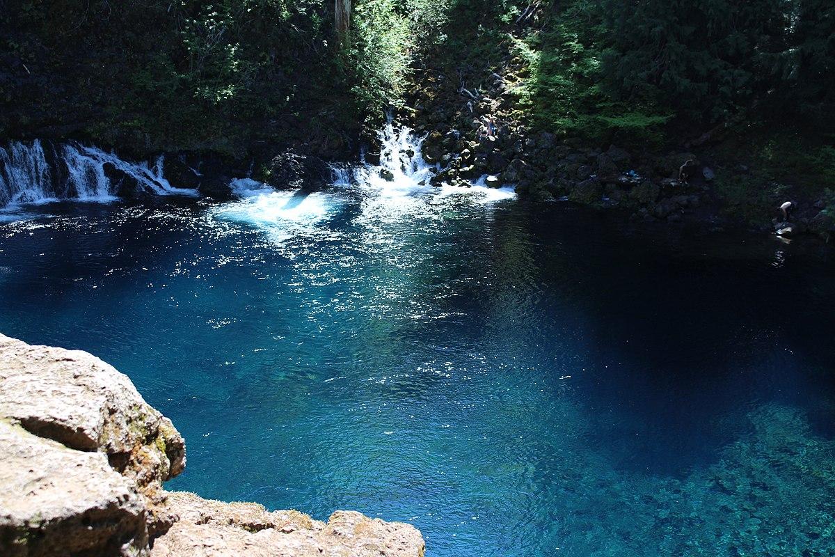 Tamolitch Falls Wikipedia