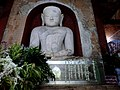 Tamote Shinpin Shwegugyi Temple - panoramio (13).jpg