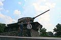 Tank pointing at Moldova (6653233439).jpg