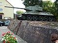 Tanks in Drawsko Pomorskie.jpg