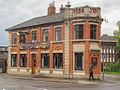 Tap pub, Derby.jpg
