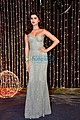Tara Sutaria graces Nick Jonas & Priyanka Chopra's wedding reception (25).jpg