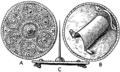 Targe (PSF).png