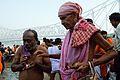 Tarpan - Jagannath Ghat - Kolkata 2012-10-15 0678.JPG