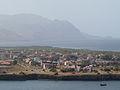Tarrafal-Panorama (2).jpg