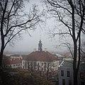 Tartu - -i---i- (32625717875).jpg