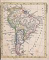 Taschen-Atlas (1836) 025.jpg