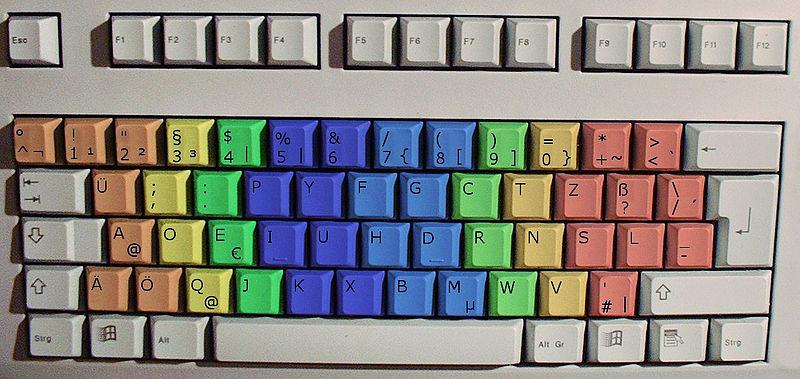 File:Tastatur dvorak farbe optimiert.jpg