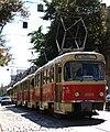 Tatra T4 2000 Großzug.jpg
