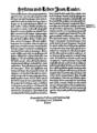 Tauler Predigten (1522) 042.png