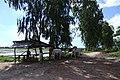 Taungoo, Myanmar (Burma) - panoramio (119).jpg