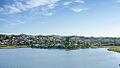 Tauranga Welcome Bay-1000068.jpg