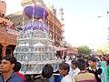 Tazia Jaipur.JPG