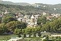 Tbilisi's Sioni (2).jpg