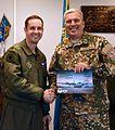 Team Dobbins, Latvian air force collaborate for Sky Fist 161009-F-BT139-880.jpg