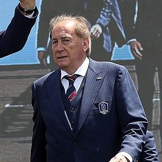 José Antonio Grande