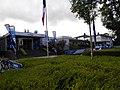 Teamquartier in Zwijndrecht.JPG