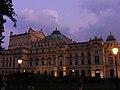 Teatr Słowackiego.jpg