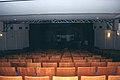 Teatro (17169044809).jpg