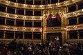 Teatro Massimo, Ingresso Sala.jpg