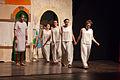 Teatro en Miles gloriosus (Grupo Parrocha)-33 (7006638121).jpg