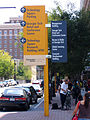 Tech Square Signage Georgia Tech.jpg