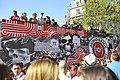 Techno Parade Paris 2012 (7989241826).jpg