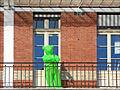 Ted Hyber (exposition Pasteur Spirit, Institut Pasteur) (4797424232).jpg