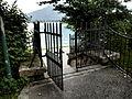 Tegernsee (9636099495).jpg